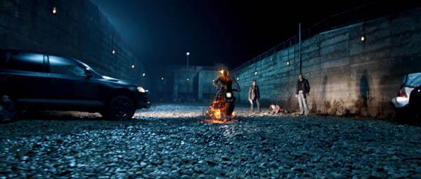 Ghost Rider: Spirit of Vengeance Photo 15 - Large
