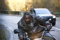 Ghost Rider: Spirit of Vengeance Photo 30