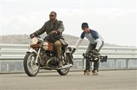 Ghost Rider: Spirit of Vengeance Photo 32