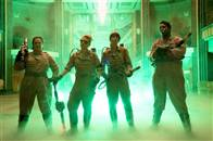 Ghostbusters Photo 14