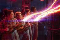 Ghostbusters Photo 20
