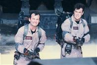 Ghostbusters (1984) Photo 6
