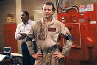 Ghostbusters (1984) Photo 9