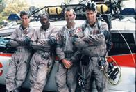 Ghostbusters (1984) Photo 10