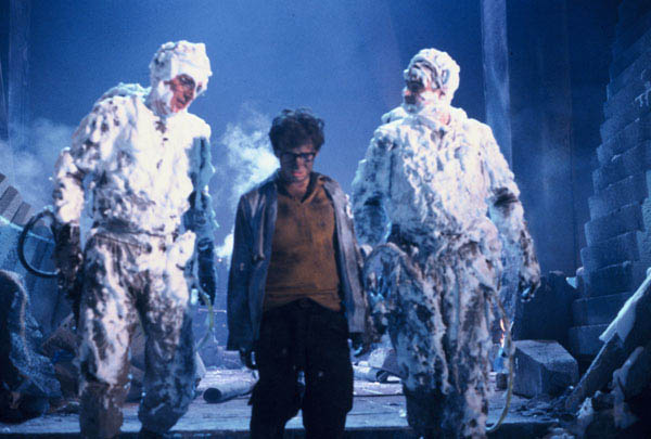 Ghostbusters (1984) Photo 11 - Large