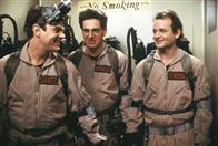 Ghostbusters (1984) Photo 3