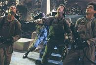 Ghostbusters (1984) Photo 4