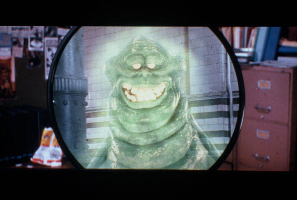 Ghostbusters (1984) Photo 5 - Large