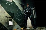 G.I. Joe: The Rise of Cobra Photo 20