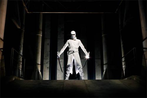 G.I. Joe: The Rise of Cobra Photo 18 - Large