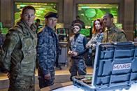 G.I. Joe: The Rise of Cobra Photo 26