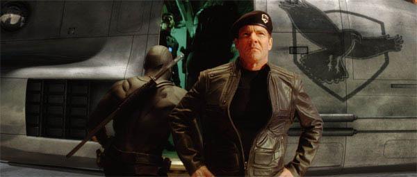 G.I. Joe: The Rise of Cobra Photo 12 - Large