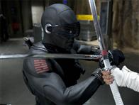 G.I. Joe: The Rise of Cobra Photo 27