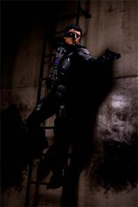G.I. Joe: The Rise of Cobra Photo 33