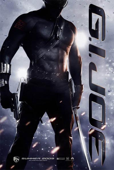 G.I. Joe: The Rise of Cobra Photo 40 - Large