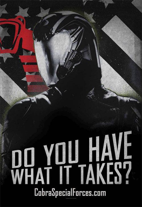 G.I. Joe: Retaliation Photo 12 - Large