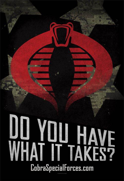 G.I. Joe: Retaliation Photo 13 - Large