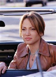 Gigli Photo 16