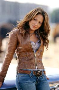 Gigli Photo 22