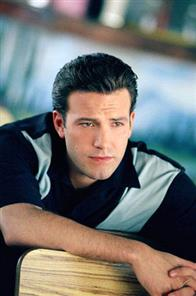 Gigli Photo 24
