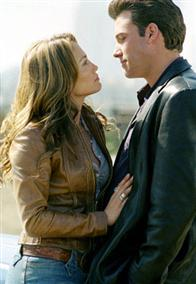 Gigli Photo 17