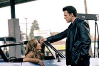 Gigli Photo 6