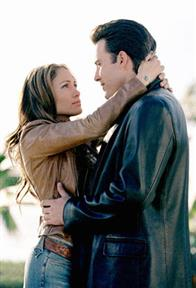 Gigli Photo 18