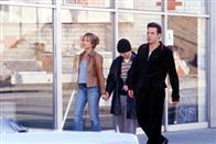 Gigli Photo 8
