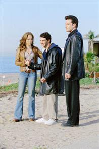 Gigli Photo 23