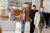 Gigli Photo 9