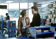 Gigli Photo 10