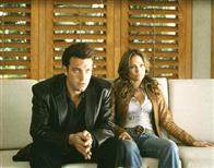 Gigli Photo 15
