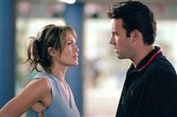 Gigli Photo 3