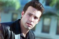 Gigli Photo 4