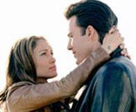 Gigli Photo 27