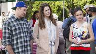 Gilmore Girls: A Year in the Life (Netflix) Photo 10