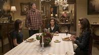 Gilmore Girls: A Year in the Life (Netflix) Photo 12