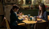 Gilmore Girls: A Year in the Life (Netflix) Photo 14