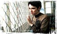 Girl, Interrupted Photo 10