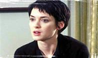 Girl, Interrupted Photo 2