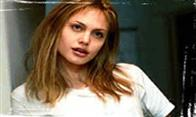 Girl, Interrupted Photo 6