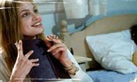 Girl, Interrupted Photo 7