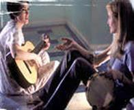 Girl, Interrupted Photo 11