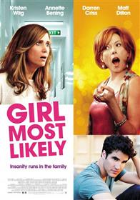 Girl Most Likely Photo 2