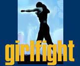 Girlfight Photo 1 - Large