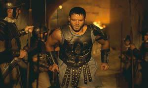 Gladiator Photo 10 - Large