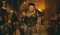 Gladiator Photo 10
