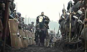 Gladiator Photo 8 - Large