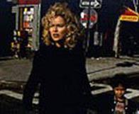 Gloria (1998) Photo 2