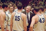 Glory Road Photo 7